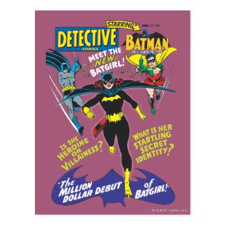 Tebeos detectives 359