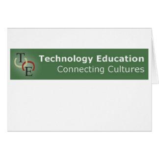 TECC_logo Card