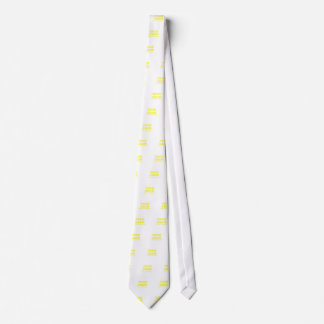 Tech Crew Masters of Disguise Neck Tie