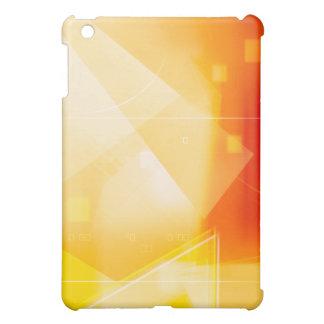 Tech Design 2 Case For The iPad Mini