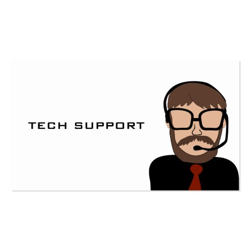 Tech Support Computer Business Card  Zazzle. Nevada Corporation Registered Agent. Junior College In San Diego Cars For Rent Uk. Cable Tv Cape Coral Fl Self Insured Retention. Auto Questions And Answers Meta Tag Analysis. Tennessee Softball Tournaments. Http Live Streaming Server Park Water Company. Professional Computer Services. Personalized Email Domain Free