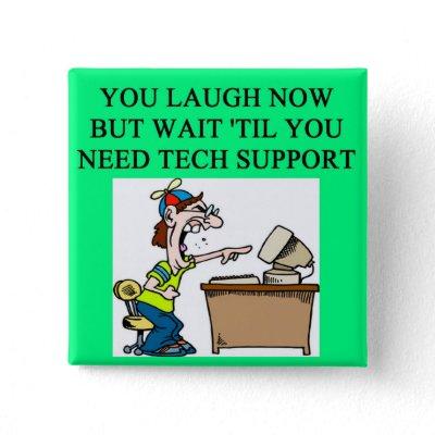Funny+technology+jokes