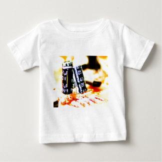 Tech Tee Shirt