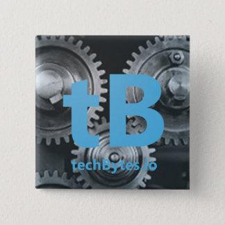 techBytes.io Button