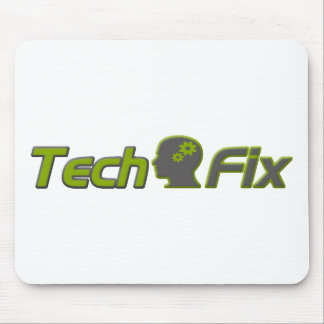 TechFix Mousepad