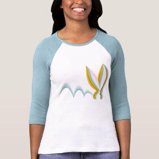TechniBunny Tshirt