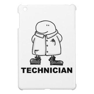 Technician iPad Mini Case