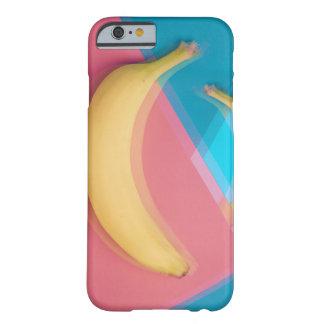 Technicolor Banana - iPhone 6/6S Case
