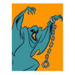 Technicolor Phantom Villains 01 Postcard