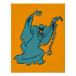 Technicolor Phantom Villains 01 Poster