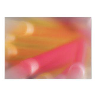 Technicolor Pipe Dream Card