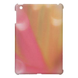 Technicolor Pipe Dream Case For The iPad Mini