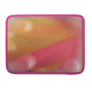 Technicolor Pipe Dream MacBook Pro Sleeve