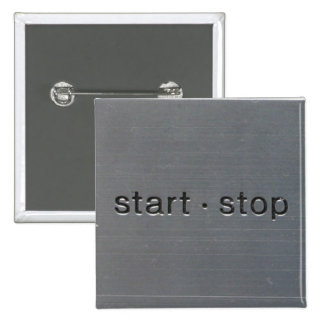 technics 1200 start button