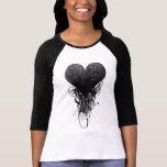 Techno Love T-Shirt