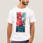 Techno Viking 2012 T-Shirt