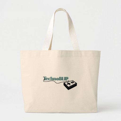 TechnoBag Bag