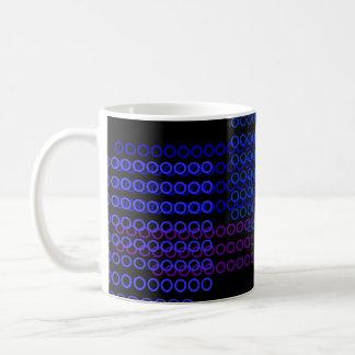 Technocup Mugs