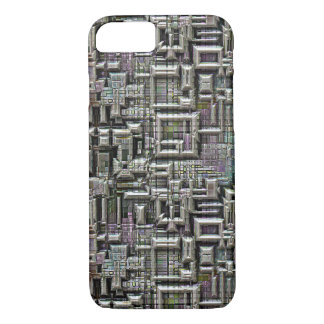 Technological Innovation iPhone 7 Case