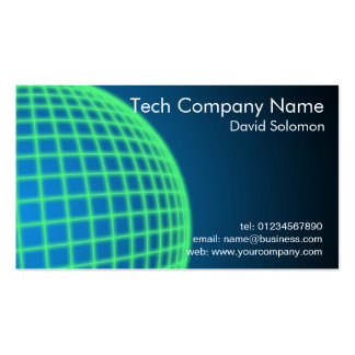 2 000 Electronic Business Cards and Electronic Business