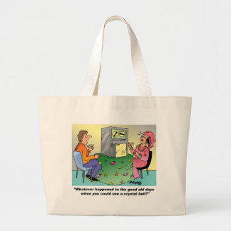 Technology Giftware / Computer User Gifts Tote Bags