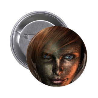 Technology Human Buttons