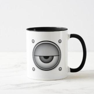 technoMEHncy Mug