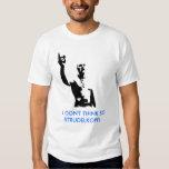 TECHNOVIKING T-Shirt