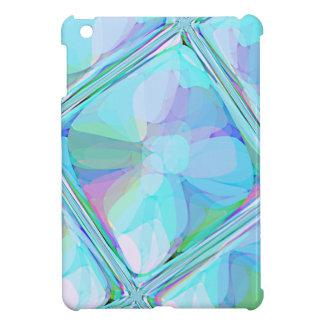 Techo de cristal reconstruido de Roberto S. Lee