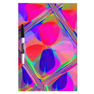 Techo de cristal reconstruido de Roberto S. Lee Pizarras Blancas