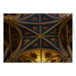 Techo de la basílica - ángeles 1 felicitaciones