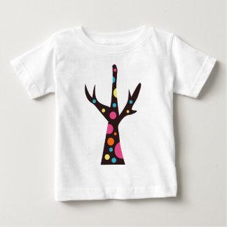 TechTreesP10 Baby T-Shirt