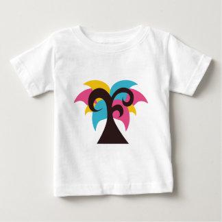 TechTreesP11 Baby T-Shirt