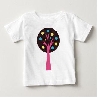 TechTreesP12 Baby T-Shirt