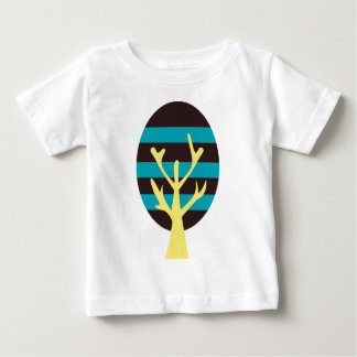 TechTreesP13 Baby T-Shirt