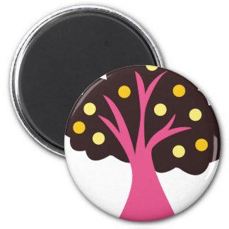 TechTreesP14 2 Inch Round Magnet