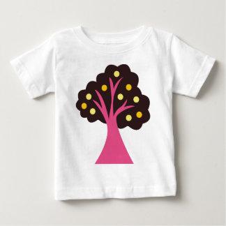TechTreesP14 Baby T-Shirt