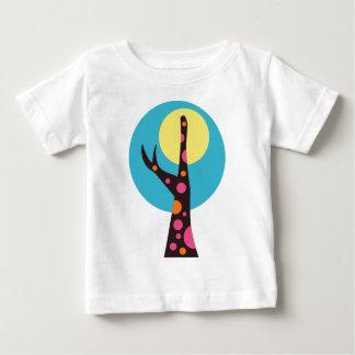 TechTreesP15 Baby T-Shirt
