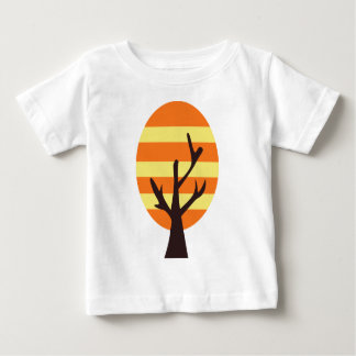 TechTreesP1 Baby T-Shirt