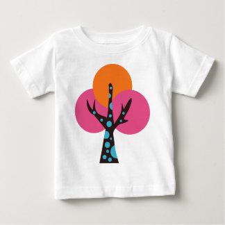 TechTreesP2 Baby T-Shirt