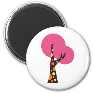 TechTreesP3 2 Inch Round Magnet