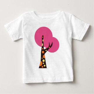 TechTreesP3 Baby T-Shirt