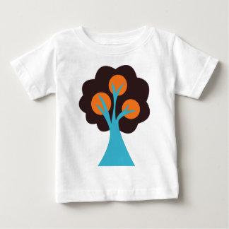 TechTreesP4 Baby T-Shirt