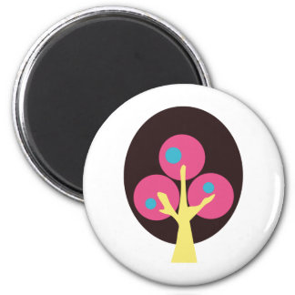TechTreesP5 2 Inch Round Magnet