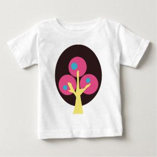 TechTreesP5 Baby T-Shirt