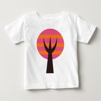 TechTreesP6 Baby T-Shirt