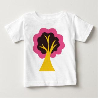 TechTreesP7 Baby T-Shirt