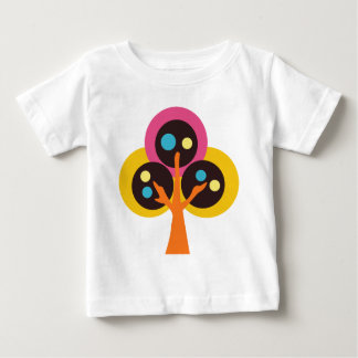 TechTreesP8 Baby T-Shirt