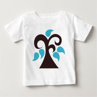 TechTreesP9 Baby T-Shirt