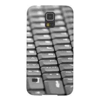 Teclado Fundas De Galaxy S5